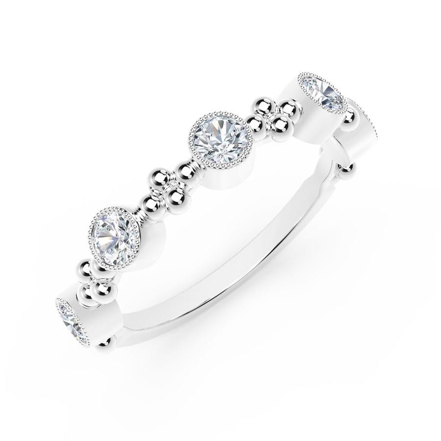 bere jewelers forevermark