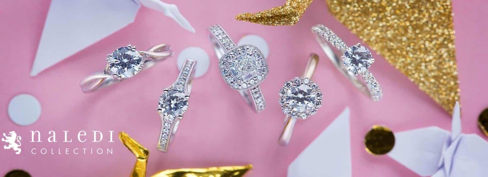 Farnan Jewelers: Your Trusted Source for Diamond & Gemstone Jewelry ...