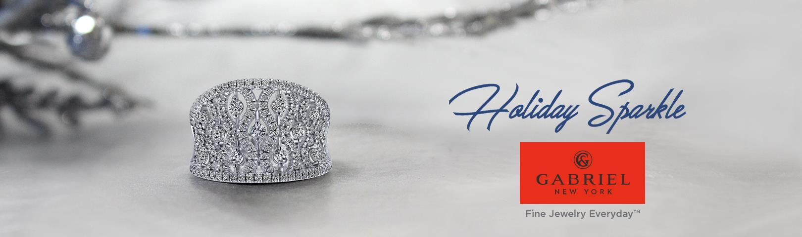 James Sons Fine Jewelers Jewelry Repair Chicago Il