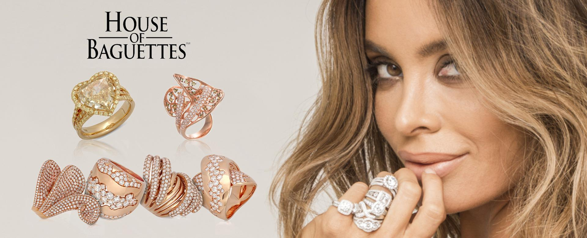 Jay S Jewelry Your Trusted Source For Diamond Gemstone Jewelry In