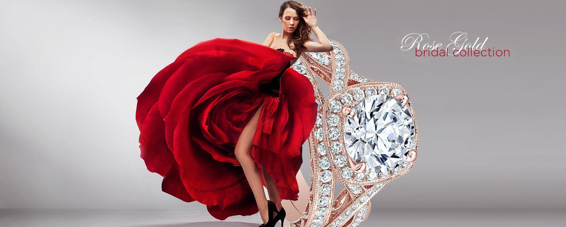 J Foster Jewelers Your Trusted Source for Diamond Gemstone