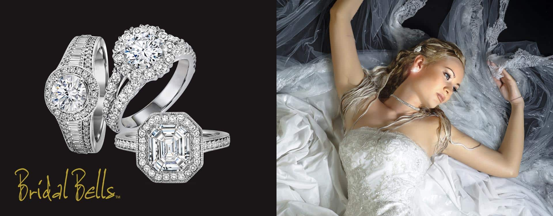 famous rancic blog ring cut celebrity giuliana designer engagement rings cushion ritani