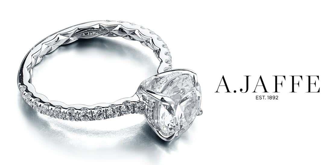 jaffe s jewelry loans   style guru fashion glitz