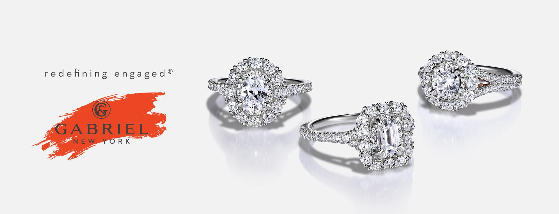 Engagement Rings Diamond Jewelry In Orem Sandy Murray
