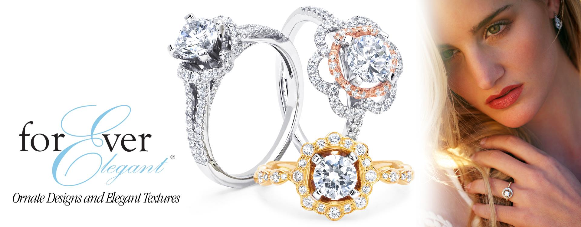 a famous rings ethical practical engagement sourcing ethically designer diamonds rosecut wedding sourced